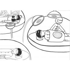 과학상상화3 마이크로 모터 수술실