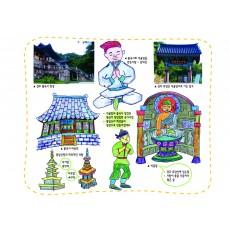 한국사12 신라의 삼국통일