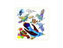 자연과학12 얌체 뻐꾸기는 남의 둥지에 알을 낳는대요