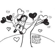 학교행사12 사랑을 꿈꾸는 나무